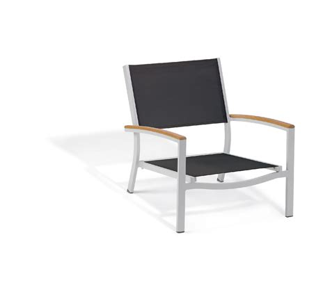 Sears Lounge Chairs by Outdoor Chaise Lounge Find Patio Lounges At Sears