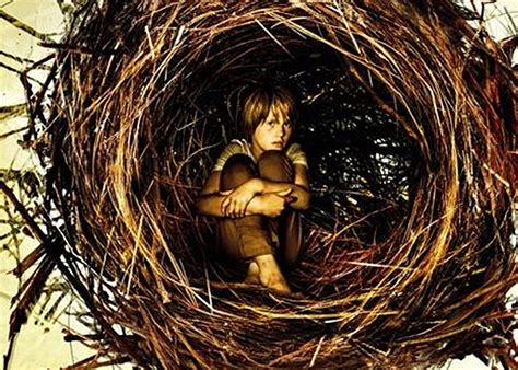 Ori Harry Potter And The Cursed Child Part One And Two Playscript 7 reasons why harry potter and the cursed child is going to be awesome brightly