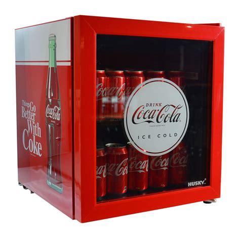 Coca Cola Glass Door Refrigerator Coca Cola Retro Glass Door Mini Bar Fridge Unique Vintage Branding Coke Is It