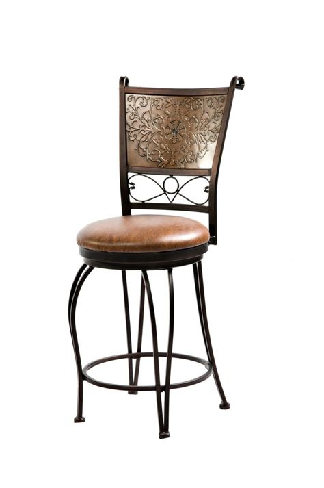 Wayfair Counter Stools Backless by Stools Design Extraordinary Wayfair Counter Stools