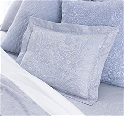 ralph lauren blue paisley comforter com lauren suite by ralph lauren bedding pale