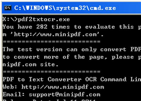 convert pdf to word linux command line pdf to text ocr converter does convert scanned pdf