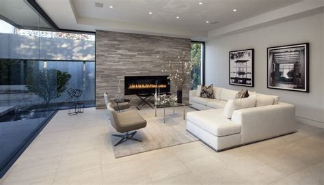 modern family room 25 incredible family rooms designed by top interior designers
