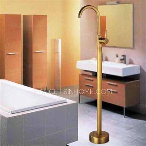remove bathtub faucet free standing vintage remove bathtub faucet