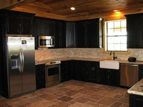 top 28 barn kitchens barn kitchen home design ideas 28 best images about pole barn homes on pinterest metal