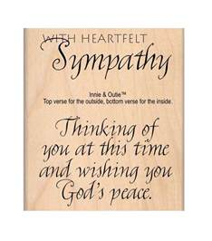 924 best cards sympathy images on sympathy cards sympathy quotes and cardmaking