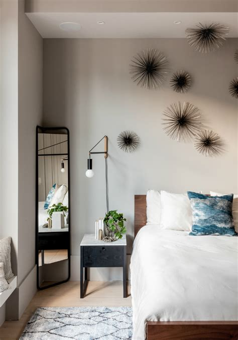 park avenue apartment shocks with stunning wall mural nyc apartment interior design park avenue south new