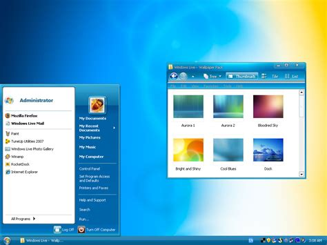 windows live theme for xp full install velwahrgilcmis s windows and android free downloads windows live photo
