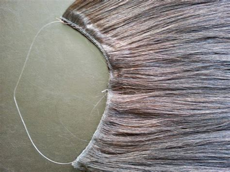 can a halo hair extension be used for an updo back lace diy halo quot flip in quot hair extensions