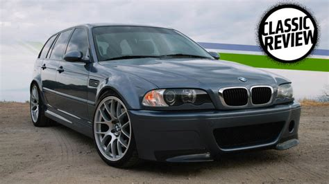 best bmw e36 an e46 m3 wagon would been the best bmw