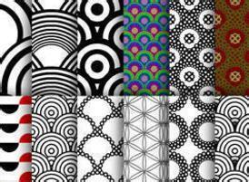 japan pattern photoshop japanese patterns free photoshop patterns at brusheezy