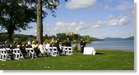 affordable wedding venues upstate ny upstate new york wedding venues wedding venues wedding