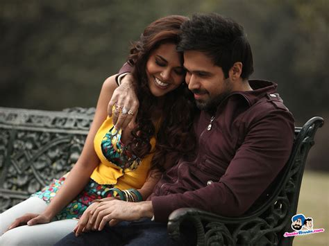 full hd video jannat jannat 2 movie wallpaper 8