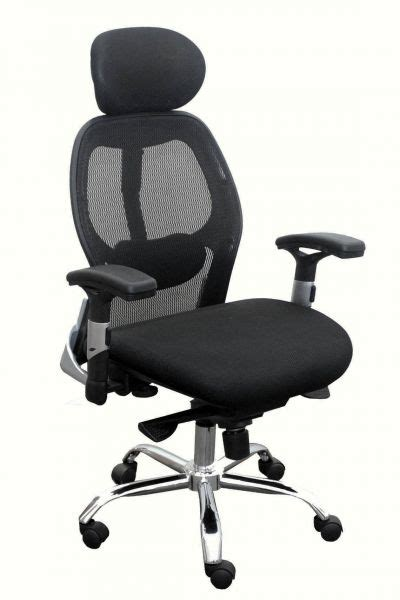 Office Chair Souq by Office Chair Souq