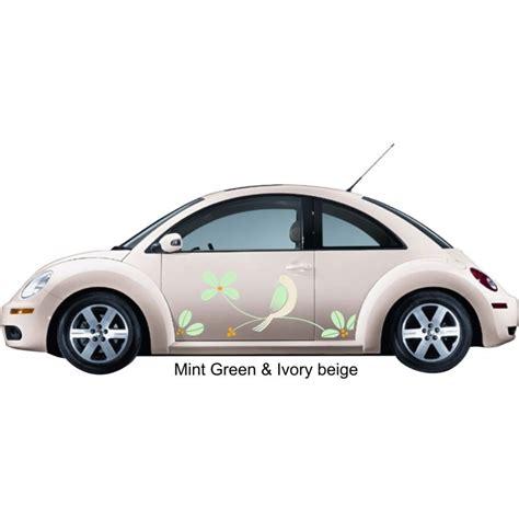 vw beetle mibo  flight full graphics kit