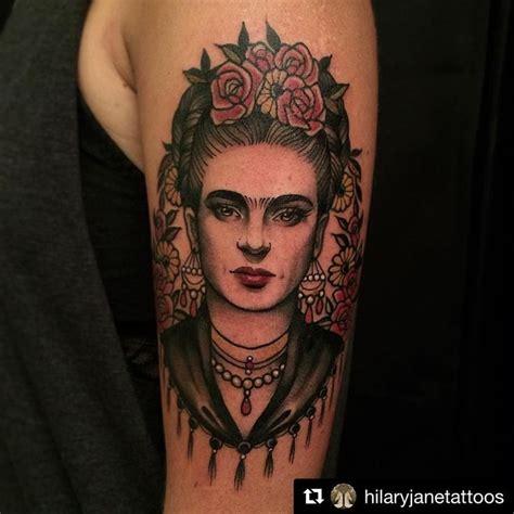 tattoo girl porn 337 best frida kahlo images on