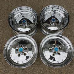 details  set   nissan altima factory oem steel