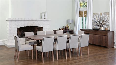 Dining Room Furniture Australia Buying Guide Harvey Norman Supports Australian Made Furniture Harvey Norman Australia