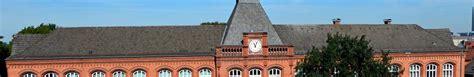 Igc Bremen Mba by Hochschule Bremen International Graduate Center Igc