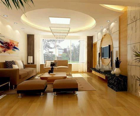 Really Cool Living Rooms by 77 Really Cool Living Room Lighting Tips Tricks Ideas