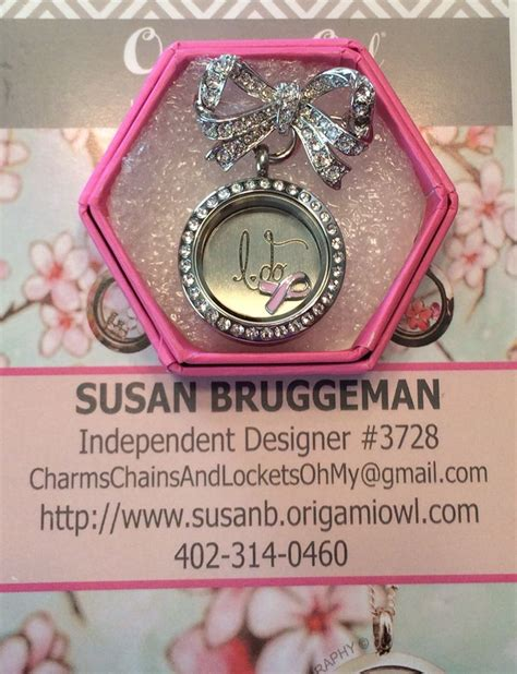Origami Owl Sales Rep - 318 best exclusive findsalesrep featured nationwide