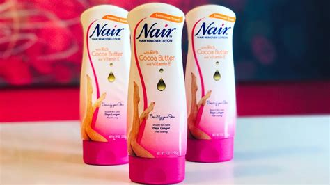 can guys use nair on their pubic hair can nair be used on pubic hair wholesale depilatory