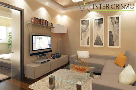 decorador de interiores www decoracion interiores dise 241 os arquitect 243 nicos