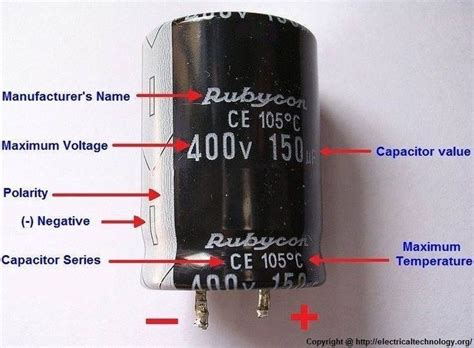 capacitor radio circuit 296 best images about electronics on electrolytic capacitor cable and arduino