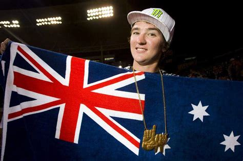 australian freestyle motocross riders monday conversation williams racer x