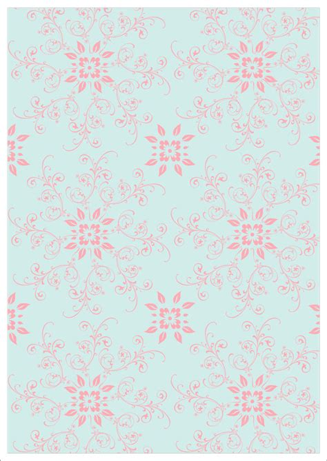 printable paper with designs 7 best images of printable paper design butterfly design