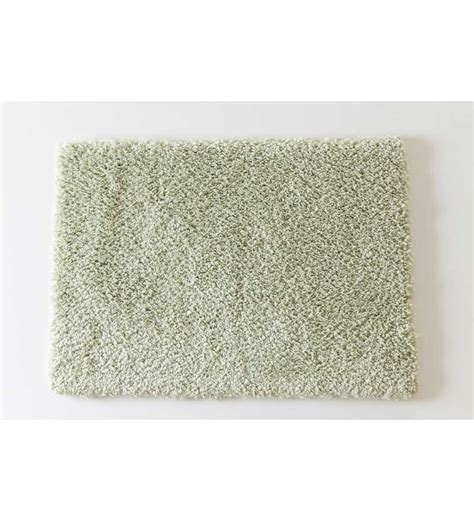 green bath rugs spaces exotica large papyrus green bath rug by spaces area rugs furnishings ls