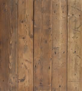 pine floorboards 100 genuine reclaimed pine
