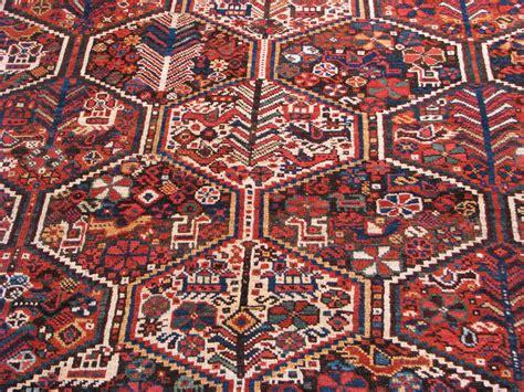 rug gallery san antonio antique rugs atlanta antique rugs detail of tribal afshar antique rug and antique
