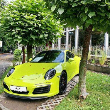 Porsche Zentrum M Nchengladbach rosenmeer restaurant und hotel in m 246 nchengladbach