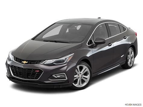 chevy made where is chevy cruze made autos post
