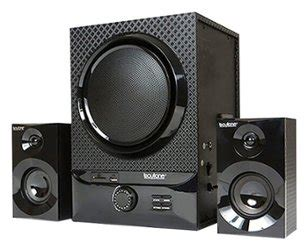 home theater systems  buy