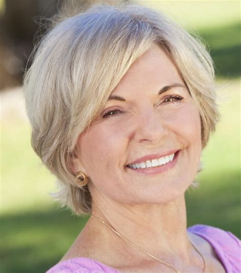 hairstyles for women over 50 2015 2015 short hairstyles for women over 50