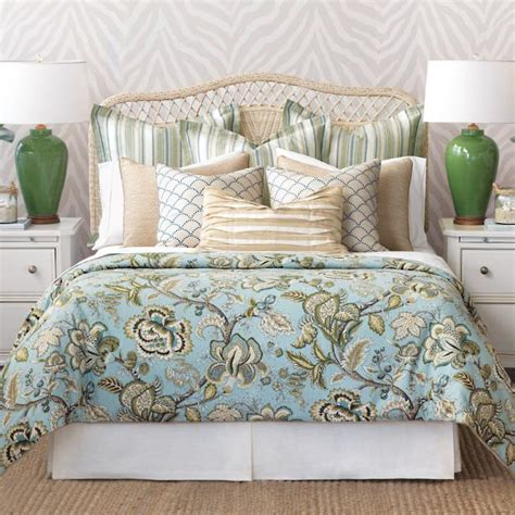 Frontgate Bedding by Charleston Bedding Collection Frontgate