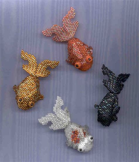 beaded animal patterns the 25 best ideas about beaded animals on