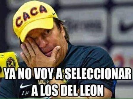 Memes Del America - america memes vs leon image memes at relatably com