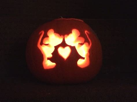 mickey mouse vire pumpkin template best pumpkin carving ideas 2017 pink lover