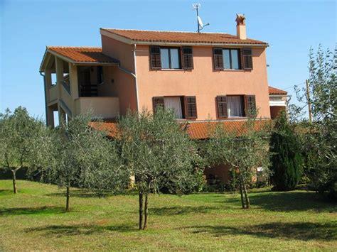 appartamenti pola croazia appartamenti nature pola croazia