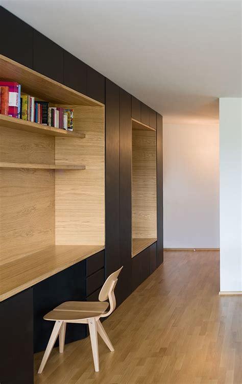 wandschrank wohnzimmer ikea die besten 25 schrankwand ideen auf