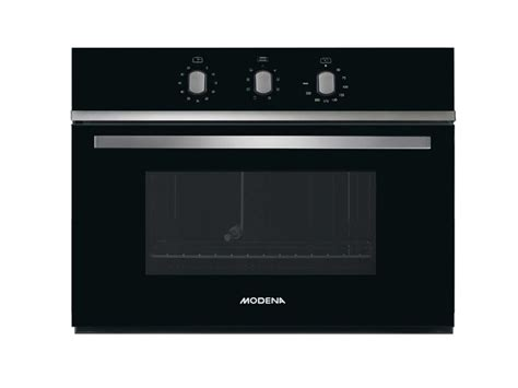 Oven Modena Bo 2663 electronic city modena built in oven black bo 2433