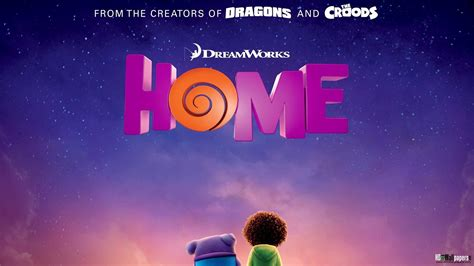 film home it an endorsement of home it s daughter approved the nerds