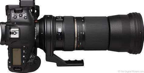 Mesin Bor Nikon sigma 150 600mm f5 63 dg os hsm contemporary lensa kamera for nikon daftar update harga