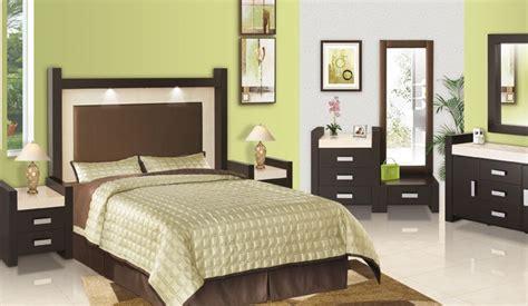 decoracion de recamaras  dormitorios