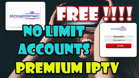 free arabic tv premium apk madoammo king apk premium iptv best sport channels no limit accounts iptv droid