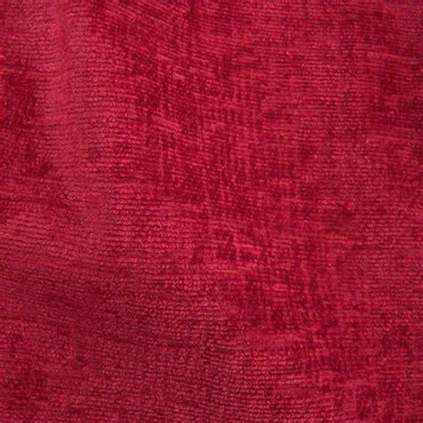 luxury curtain fabric uk luxury curtain fabric uk 28 images luxury curtain