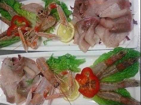 jane fondashaghaircut 2015 jimmy kimmel show ristorante specialit pesce crostacei treviso da nano ristorante ristorante ca nostra a